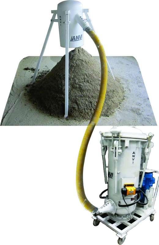 Venda de máquinas para construção civil - ANVI 2872bf96a0
