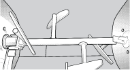 Misturador de Argamassa